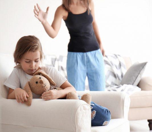 biggest loser coach mama die einzigen abnehmtricks. Black Bedroom Furniture Sets. Home Design Ideas