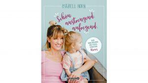 Isabell Horn Buch