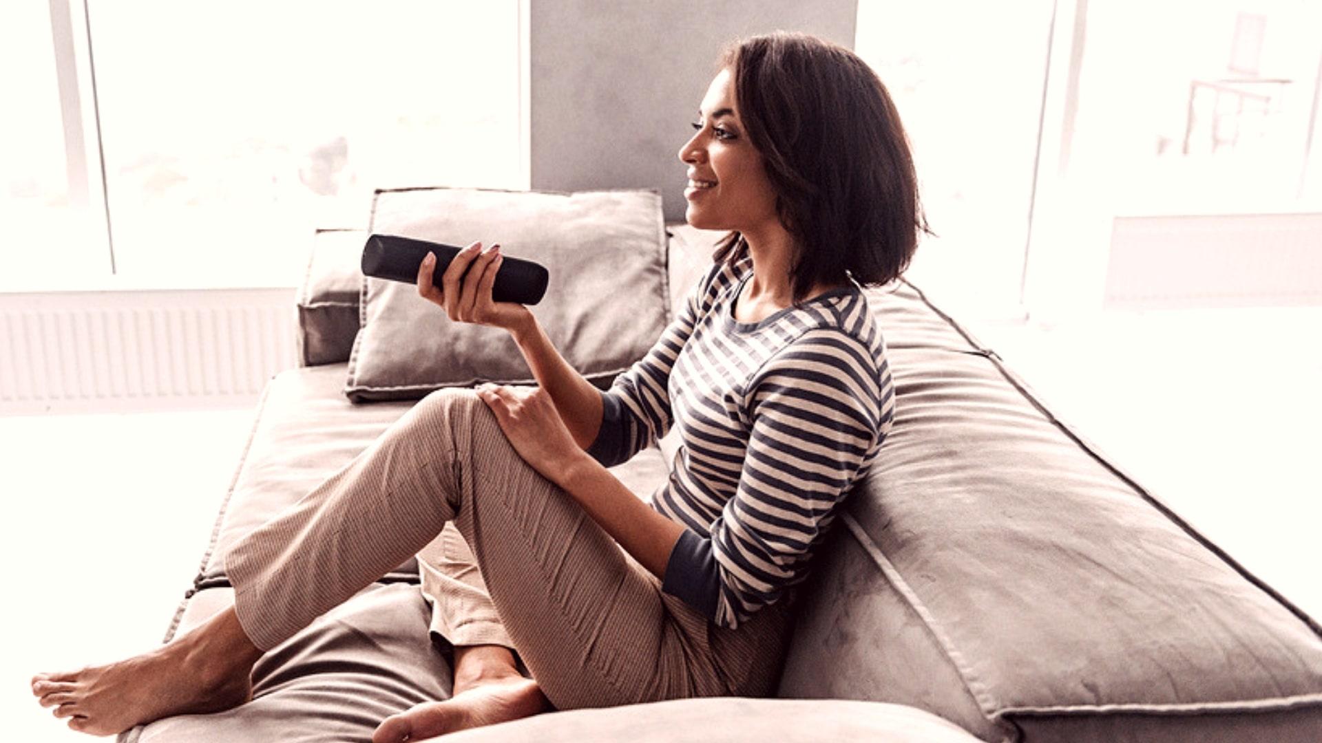 serien streaming dienste kostenlos