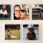 MIXPIX von MeinFoto: Super für Familienfotos