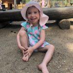 Ida leidet am Potocki-Lupski-Syndrom