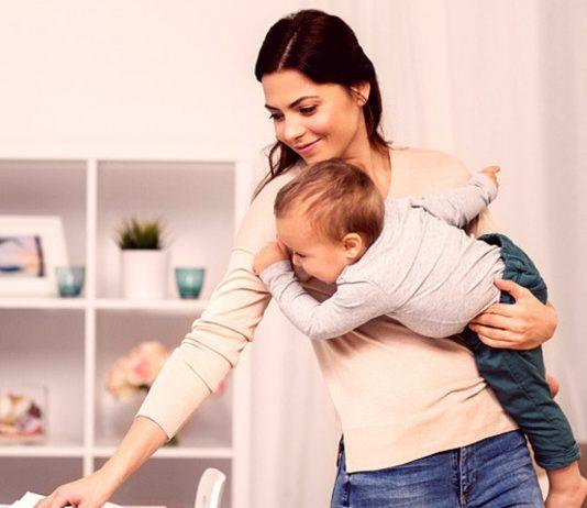 Sind Frauen die besseren Multitasker?