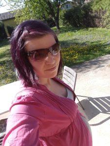 Jennifer verlor ihr Baby durch einen Nabelschnurvorfall