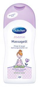 Bübchen_Mama_Massageöl