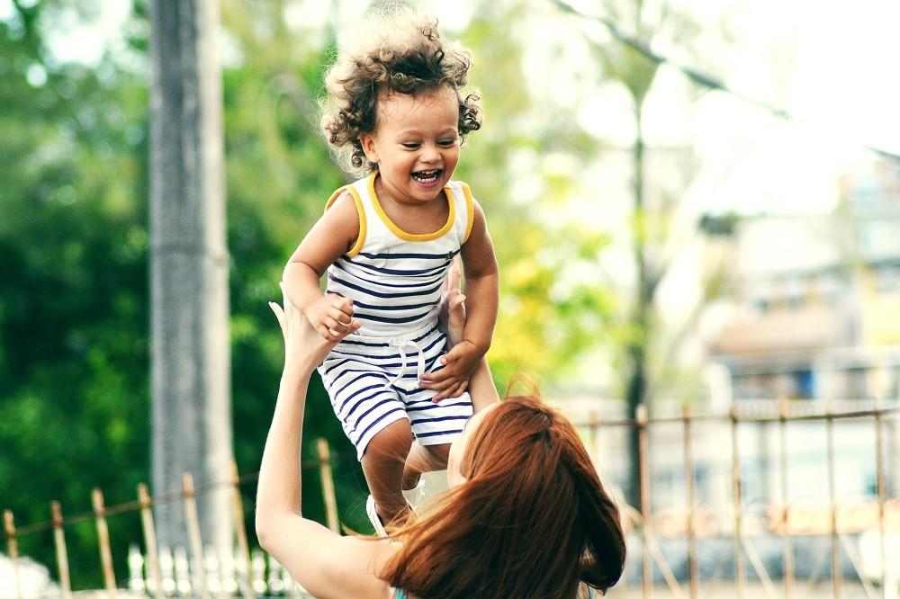 Kinderzuschlag neues Gesetz - das ändert sich am Anspruch und der Einkommensgrenze