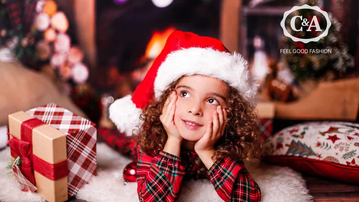 die weihnachtsparty von c a und echte mamas neue kleider. Black Bedroom Furniture Sets. Home Design Ideas