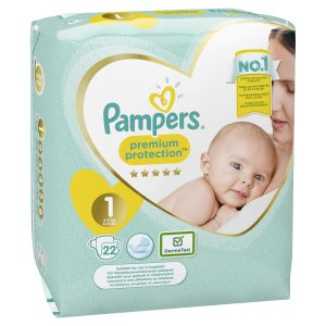 Pampers_Premium Protection_3-min