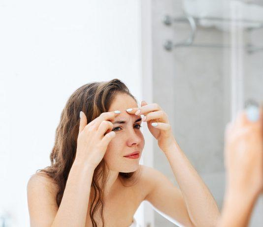 Dermasence Produkttest