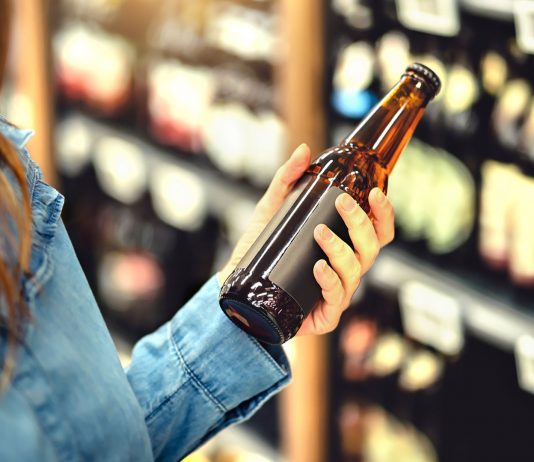 Dürfen Schwangere das Malzbier trinken?