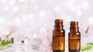 Nelkenöl für Nelkenöltampons: Zum Wehen Fördern einer der Tipps vieler Hebammen