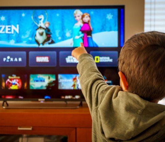 Ab Ende März kommt Disney+, eine Plattform, die alles bietet, was das Kinderherz begehrt.