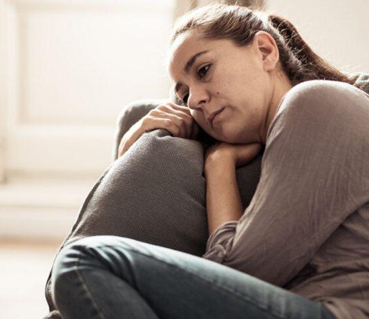 Gewalt bei einer Fehlgeburt kann Frauen traumatisieren