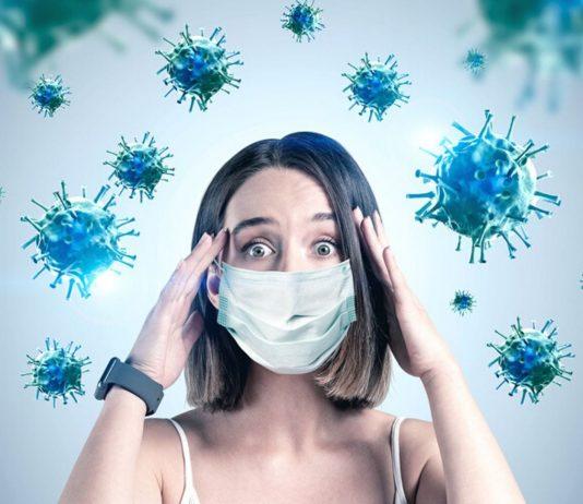 Corona oder Grippe? Wir erklären dir die Unterschiede