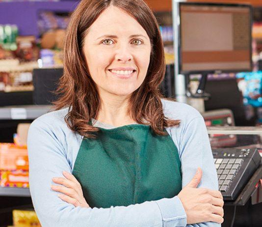 Mediziner, Verkäufer, Erzieher: In den Berufen, die aktuell am wichtigsten sind, arbeiten vor allem Frauen.