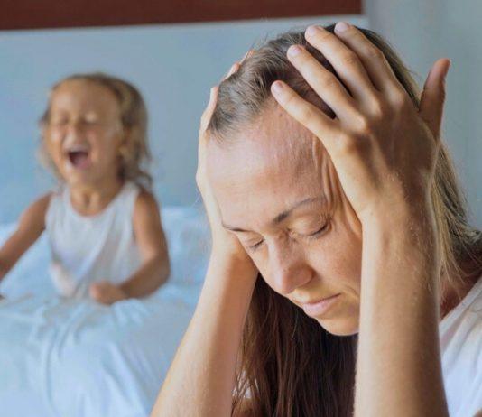 Dein Kind lässt sich nicht anziehen? Unsere Tipps helfen!