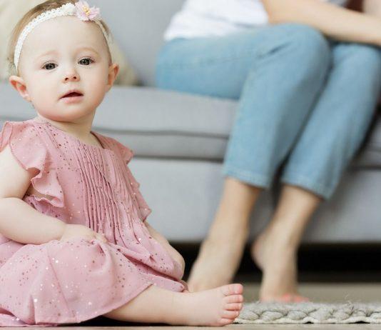 Polnische Mädchennamen sind klangvoll und haben eine lange Tradition.