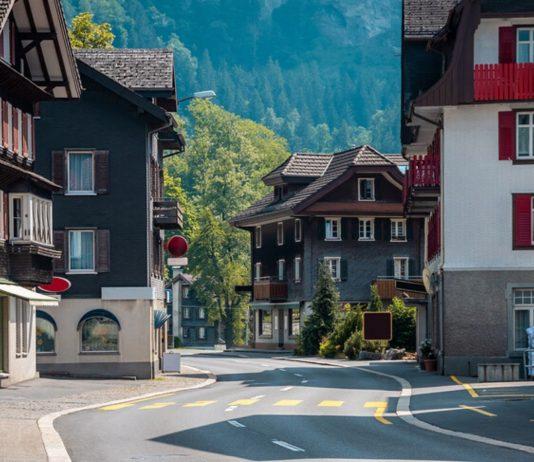 Deutschlands Straßen bleiben erstmal leer.