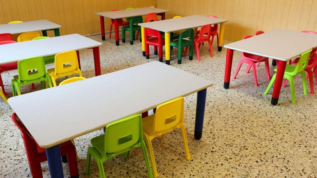 Leopoldina Schulen