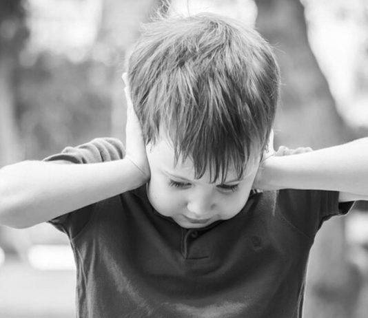 Hochsensible Kinder sind schnell überfordert und brauchen Pausen.