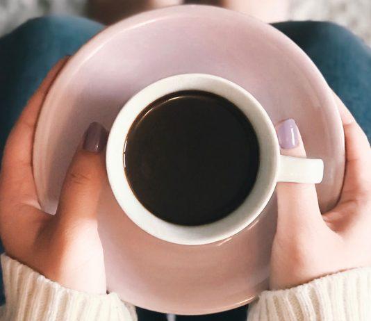 Kaffee ist in der Schwangerschaft erlaubt - allerdings in Maßen