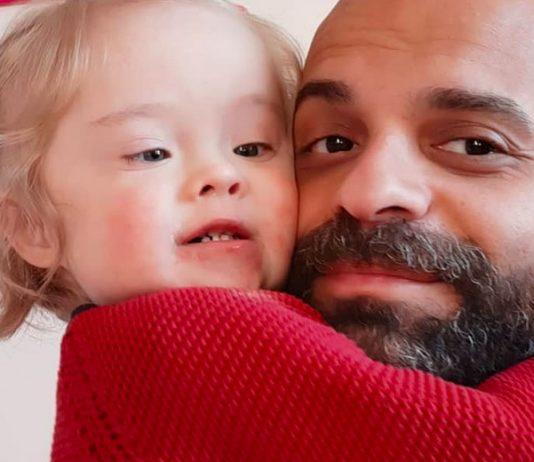 Alba und Luca