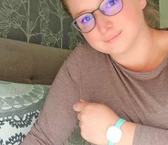 Kinderwunsch? Unser Tipp: Das Ava Armband. So funktioniert's!