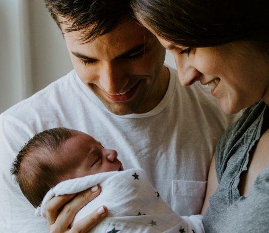 Es ist soweit: Die beliebtesten Babynamen 2019 stehen fest.