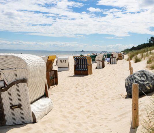 Urlaub an der Nord- und Ostsee ist gerettet.