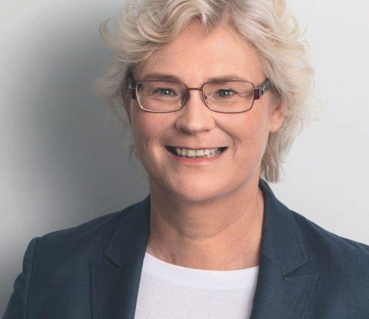 Bundesjustizministerin Christine Lambrecht: Kinderschützer fordern ihren Rücktritt.