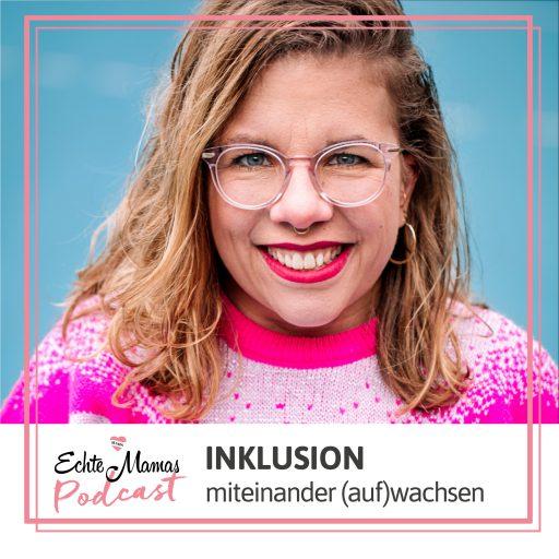 Podcast-Interview mit Ninia La Grande