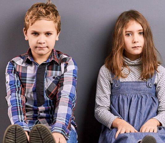 Kindergrundsicherung: Kindern von Geringverdienern sollen bessere Zukunftschancen ermöglicht werden.