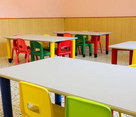 Sind die Kitas und Schulen bald wieder leer?
