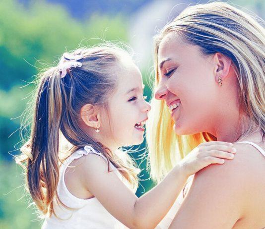 Viele Eltern entscheiden sich ganz bewusst für ein Einzelkind.