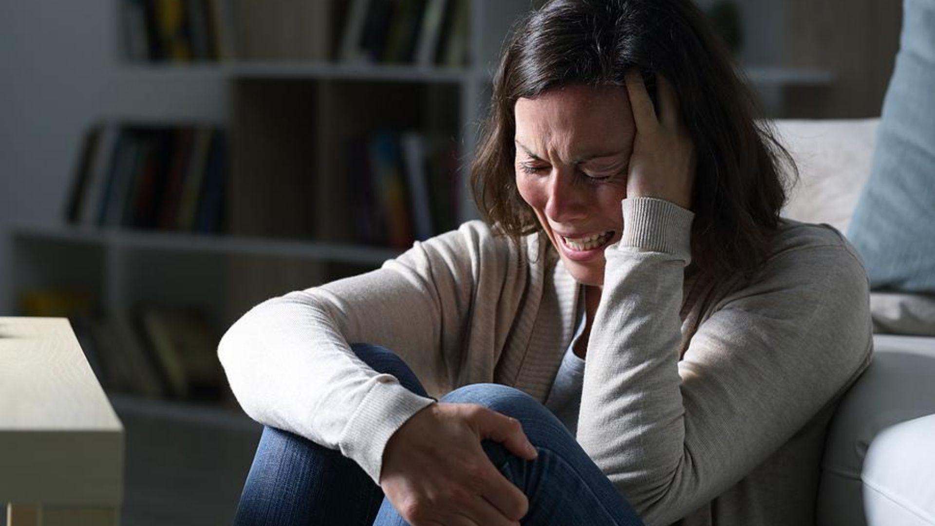 """""""Mein Mann hat mich verlassen, und der Grund heißt Lisa"""