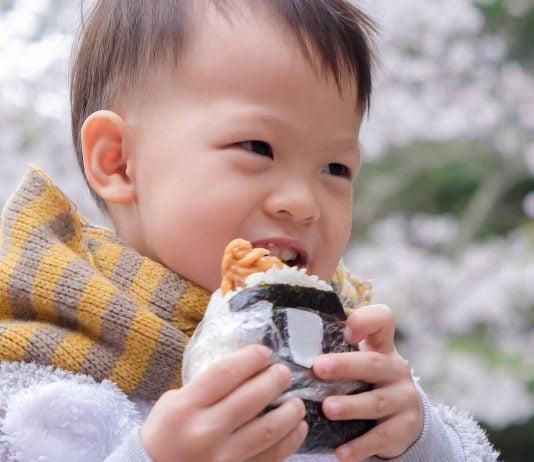 Japanische Jungennamen: Das sind unsere Favoriten.