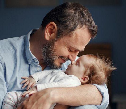 Sollen Neu-Papas automatisch das Sorgerecht für ihr Kind bekommen?