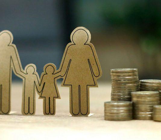 Mit einem Trick kannst du das Elterngeld beim 2. Kind erhöhen.