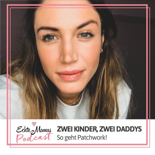Podcast-Interview mit Tessa Bergmeier