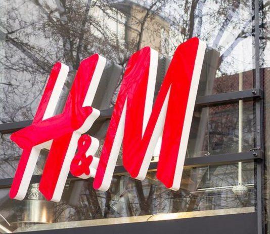 Große Größen shoppen? Das ist in H&Ms Filialen bald nicht mehr möglich.