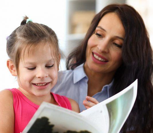 Mein Kind ist in Quarantäne – bekomme ich eine Lohnfortzahlung?