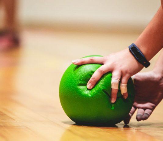 Ist Völkerball eine Zumutung für Schüler?
