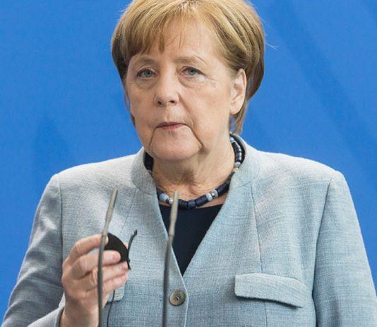 Angela Merkel und die Ministerpräsidenten haben Maßnahmen zum Schutz vor Corona festgelegt.