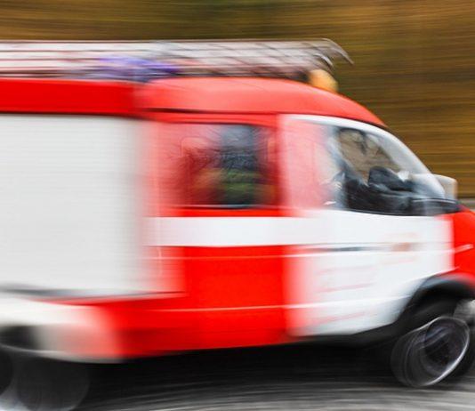 In Magdeburg ist ein 2-Jähriger bei einem Kita-Ausgflug ertrunken.