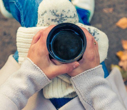Ist Schwarzer Tee in der Schwangerschaft gefährlich oder erlaubt? Worauf achten