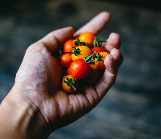 Ist Tomate für Babys geeignet? Ab wann und wie viel