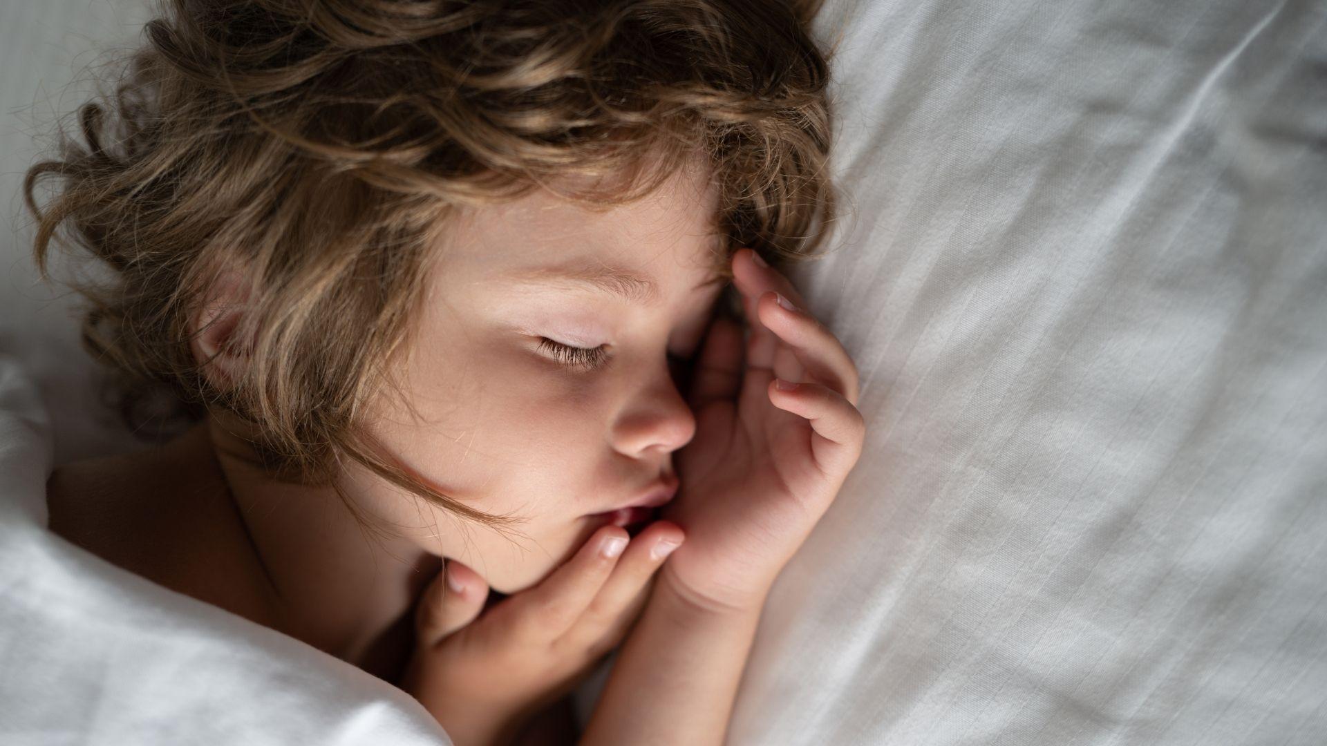 Siehe da: Endlich wieder durchschlafen, dank Inhalieren und Nasendusche!