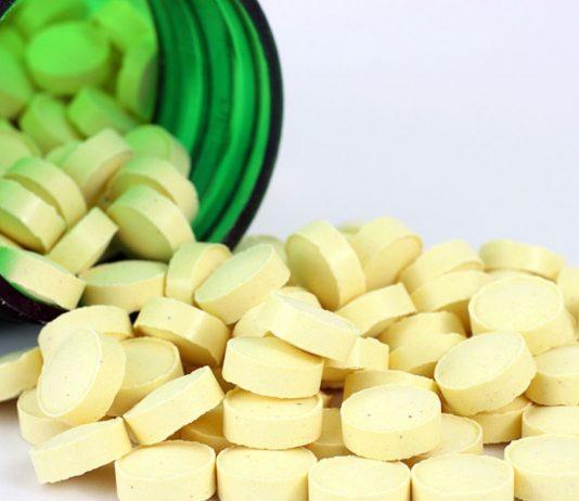 Folsäure ist bei einem Kinderwunsch extrem wichtig und sollte frühzeitig eingenommen werden.