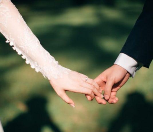 Nicht alle wünschen sich nach der Hochzeit einen gemeinsamen Namen