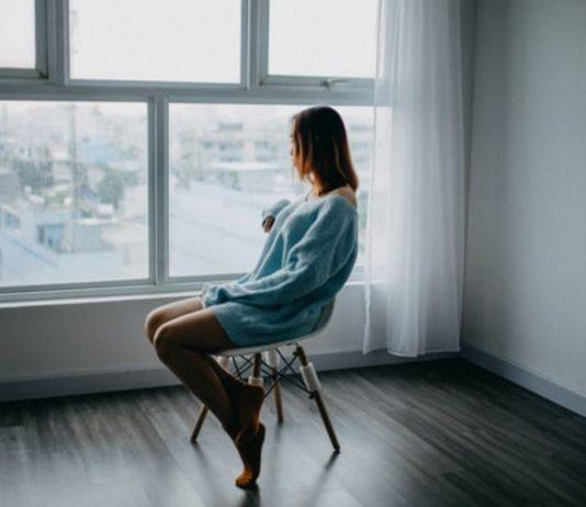 Eine Mama erzählt uns davon, wie es sich anfühlt, immer wieder betrogen zu werden