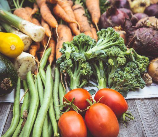 Das gesündeste Gemüse in Deutschland und der Welt und wie man es am besten zubereitet